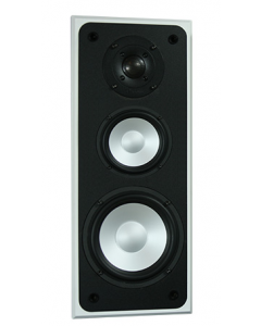M5HP In-wall Speakers