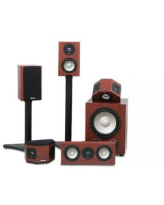 Epic Midi 175 Home Theater System