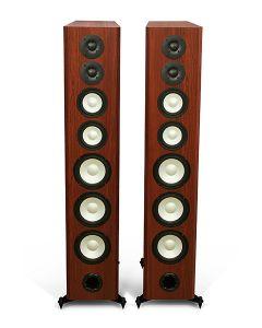 M100 Floorstanding Speakers