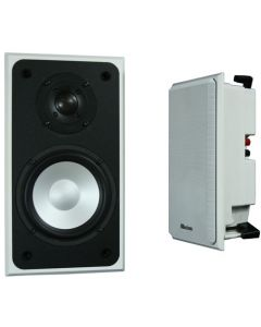 M3 In-wall Speakers