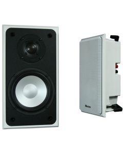 M3 In-wall Speakers