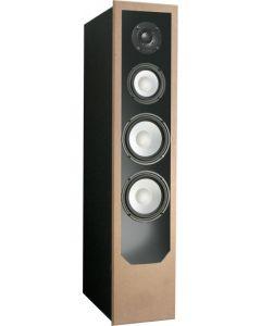 M60 In-cabinet Speakers