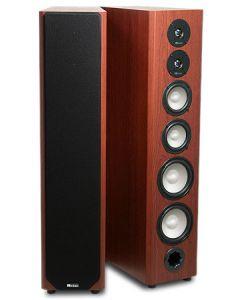 LFR880 V4 Omnidirectional Speaker Black Oak