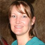 Debbie Swinton, Customer Service Manager